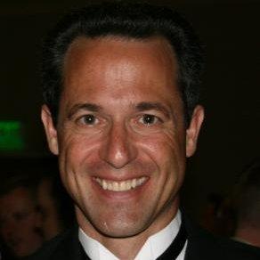 Peter Roessmann