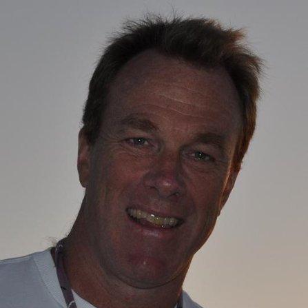 Tim Shanahan